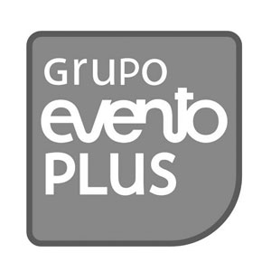 evento-plus