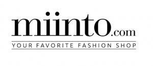 Miinto_logo