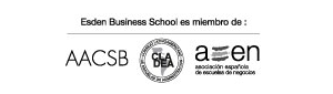 cladea-acsb