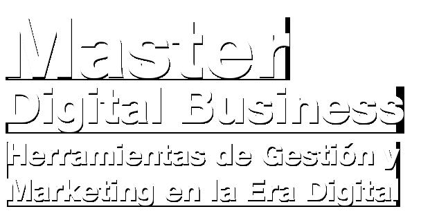 digital-business-herramientas