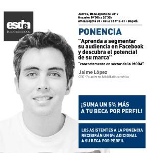 ponencia colombia