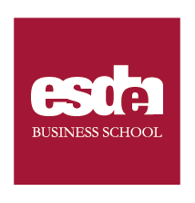Esden Business School Colombia
