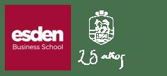 Esden Business School Colombia